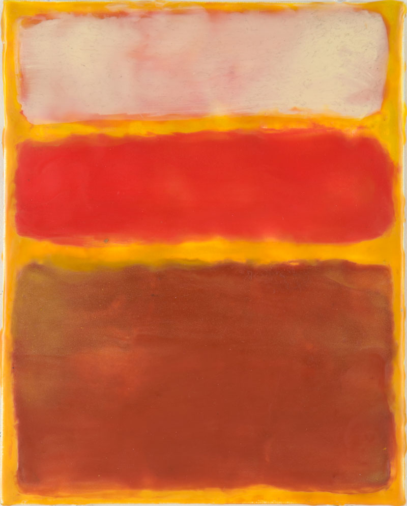 homage-to-rothko_800web.jpg